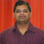 A2MM Diwali 2009 (386).JPG
