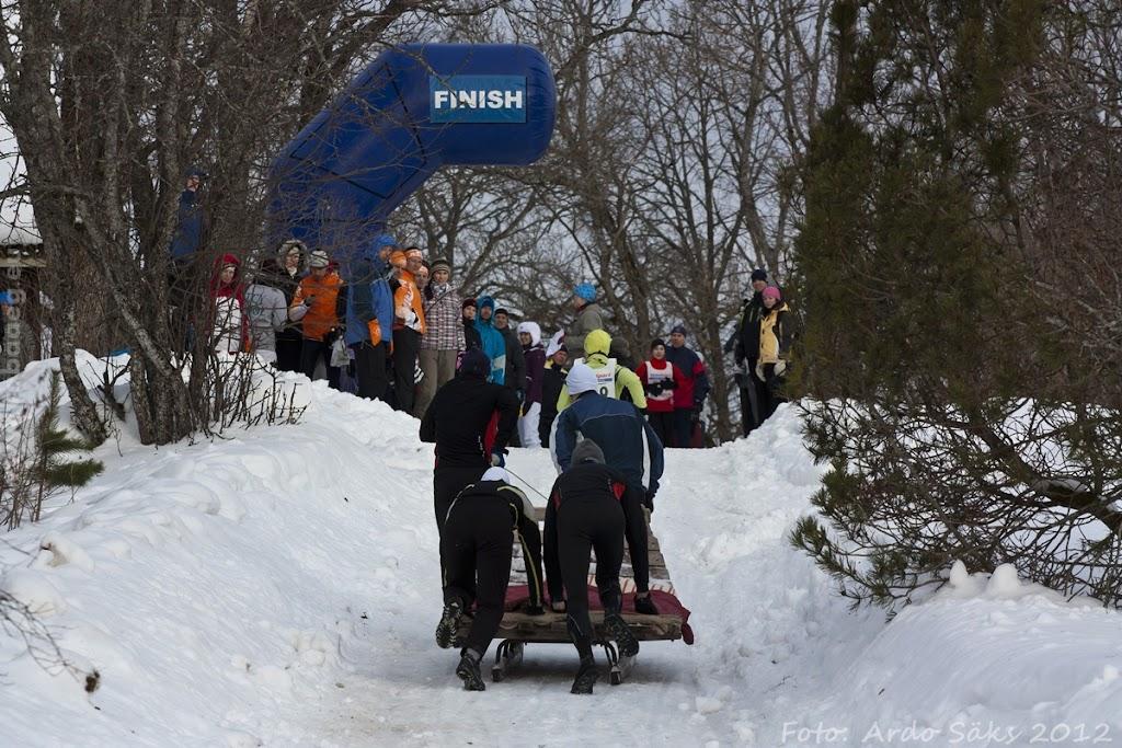 03.03.12 Eesti Ettevõtete Talimängud 2012 - Reesõit - AS2012MAR03FSTM_162S.JPG