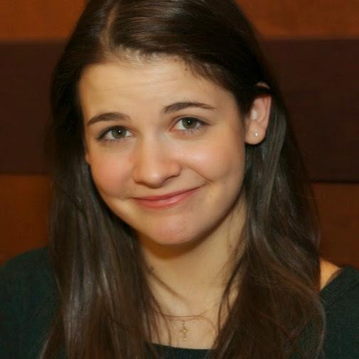 Sara Vincent