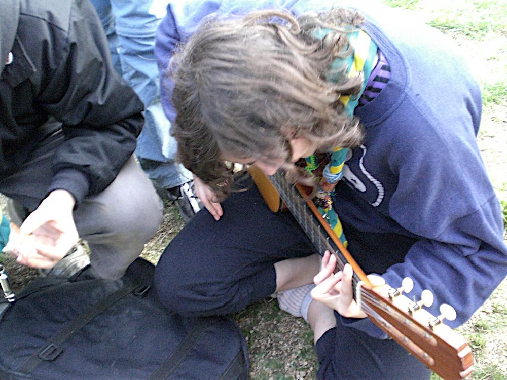Campaments Amb Skues 2007 - CIMG8680.JPG