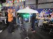 makerfaire uk 2015
