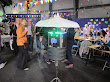 makerfaire uk 2015