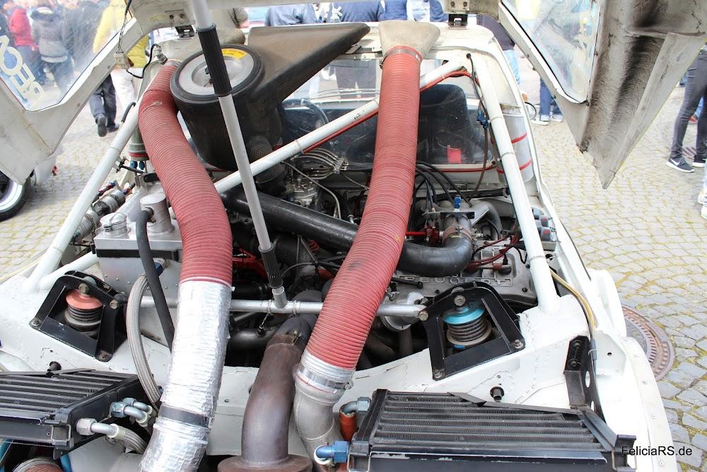 Classic Car Cologne 2016 - IMG_1150.jpg
