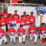 Apertura di pony league Aruba - IMG_6909%2B%2528Copy%2529.JPG