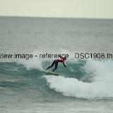 _DSC1908.thumb.jpg