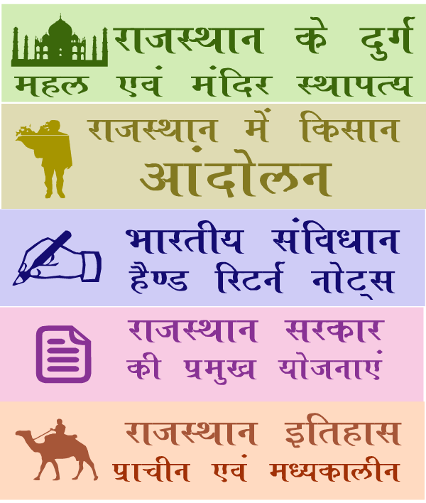 Ras Syllabus 2015 In Hindi Pdf