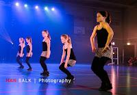 Han Balk Voorster Dansdag 2016-4525.jpg