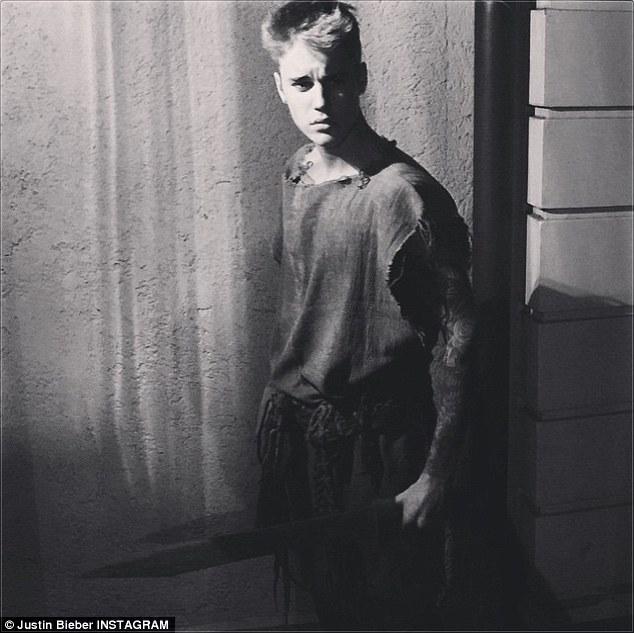 Justin Bieber - Vatican (Lyrics) - Lyrics World