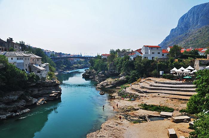 Mostar02.JPG