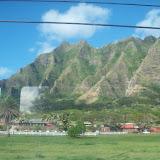 Hawaii Day 3 - 114_1053.JPG