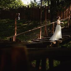 Wedding photographer Dmitriy Drozd (DDrozd). Photo of 09.08.2016