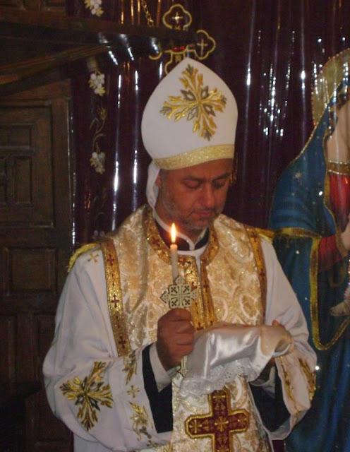 Fr. Cyril - Rites of Receiving the Sacrifice: February 2, 2012 - img_01.jpeg
