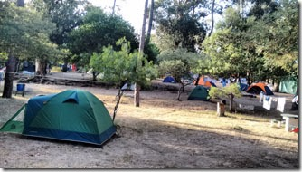 area-de-camping-4