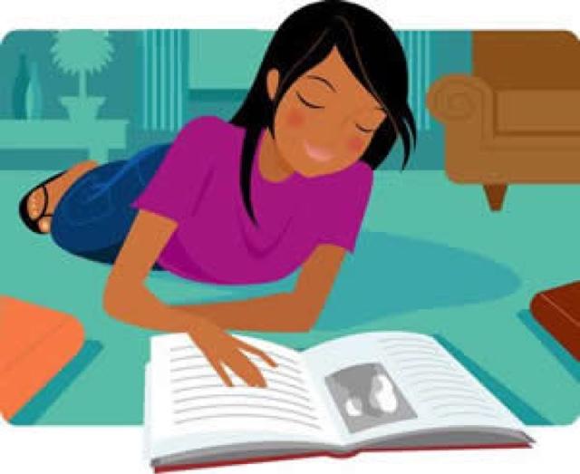 Euphoria : ¿Qué Les Gusta Hacer A Los Pre-adolescentes?