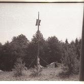 N003-030 (1969 Tabor-Sopron).jpg