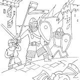 coloriage-moyen-age-bataille-victoire-7011.jpg