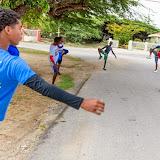 BrazilTaekwondoDenTraining