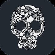Skull Wallpapers APK
