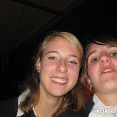 Erntedankfest 2008 Tag1 - -tn-IMG_0563-kl.jpg