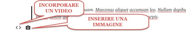 video-immagine