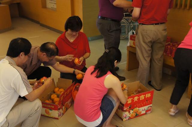 Charity- CNY 2012 Celebration in KWSH - web02.jpg