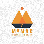 Logo of MoMac Jib Pineapple Blonde Ale