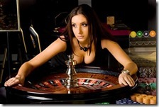 Nel 2016 spesi 95 miliardi per gioco d'azzardo