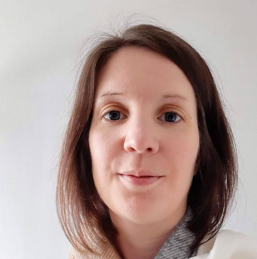 Lorraine Neill