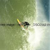 _DSC0562.thumb.jpg