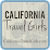 California Travel Girls's profile photo