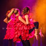 fsd-belledonna-show-2015-442.jpg