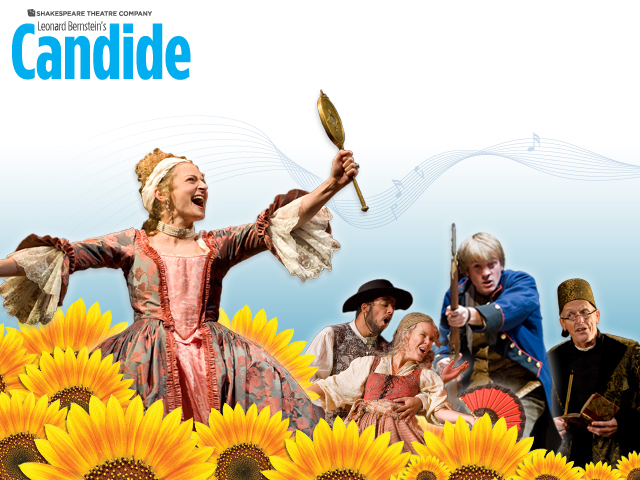 a review of candide a novel by voltaire This feature is not available right now please try again later.