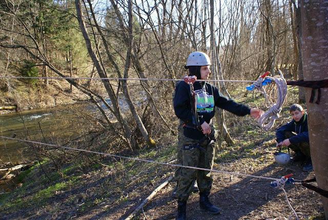 Obóz szkoleniowy 2015 - DSC02280_1.JPG