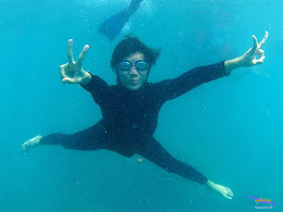 pulau harapan, 6-7 juni 2015 gopro 033