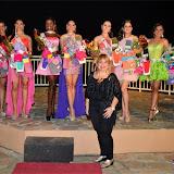 Miss Teen Aruba @ Divi Links 18 April 2015 - Image_126.JPG