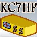 KC7HP