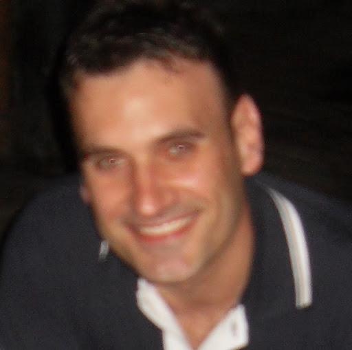 Alessandro Sole