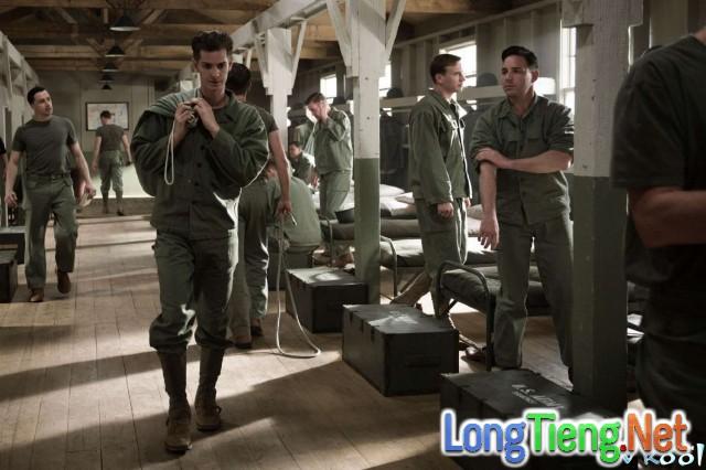Xem Phim Vĩ Nhân Sa Trường - Hacksaw Ridge - phimtm.com - Ảnh 4
