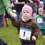 2013.05.11 SEB 31. Tartu Jooksumaraton - TILLUjooks, MINImaraton ja Heateo jooks - AS20130511KTM_046S.jpg