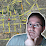 Michael Field's profile photo