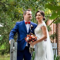 Wedding photographer Dan Luca (DanLuca). Photo of 20.03.2019