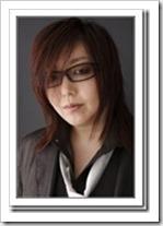 Ogata-Megumi_thumb2_thumb