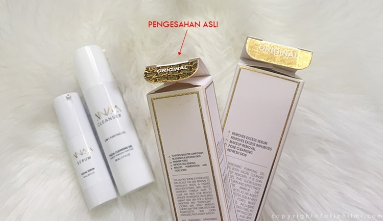 ainaa_cleanser_review