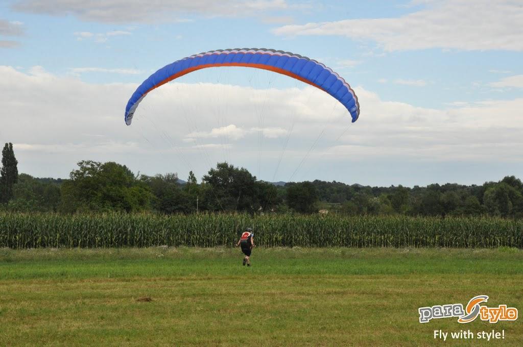 Wspólny wyjazd Parastyle i Fly2Live do Bassano del Grappa - DSC_0004.JPG