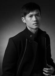 Chen Changkuang China Actor