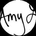 Amy Lentz