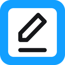 Logo of Free Notepad Editor