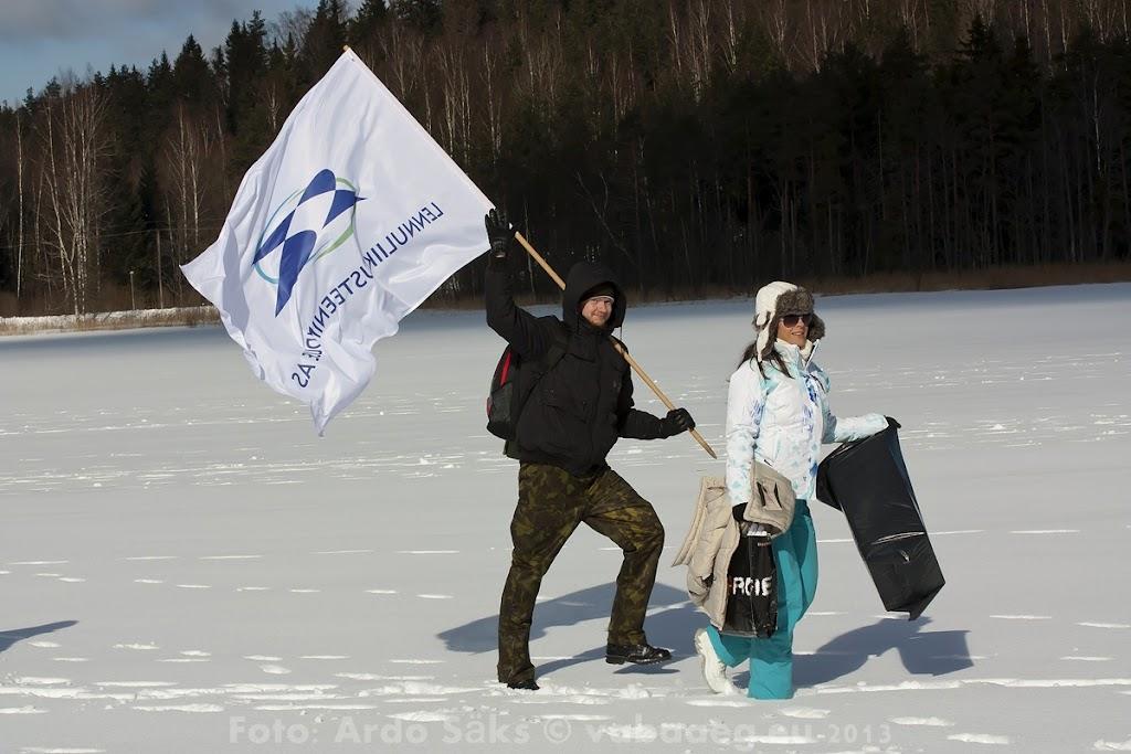 2013.03.09 Eesti Ettevõtete Talimängud 2013 - Kalapüük - AS20130309FSTM_0199S.jpg