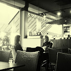 20121017-01-espresso-house-people.jpg