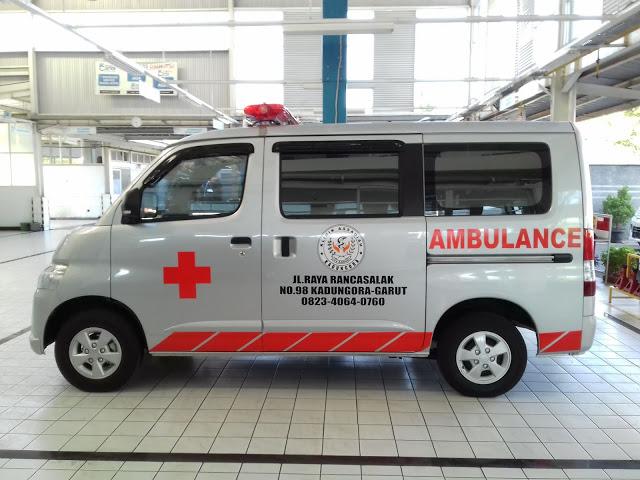 Ambulance Vehicle Ambulance Emergency Vehicles Vehicles